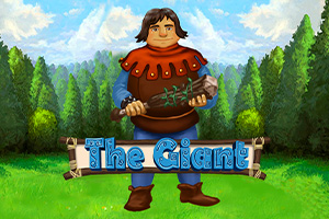The Giant