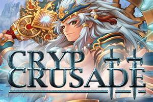 Cryp Crusade