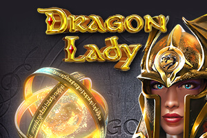 online Dragon Lady game