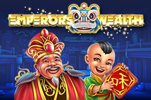 Emperor's Wealth