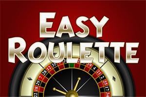 Easy Roulette