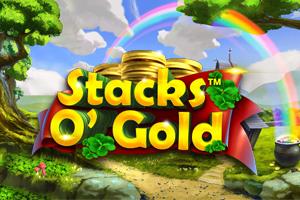 Stacks O Gold