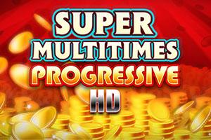 is-super-multitimes-progressive-hd