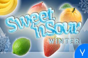 Sweet n Sour Winter