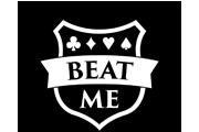 Beat me