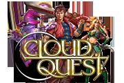 Cloud quest