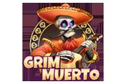 Grimmuerto