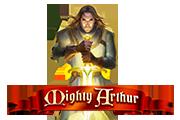 Mighty Arthur